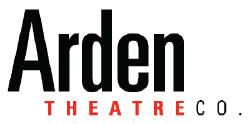 Arden Theatre