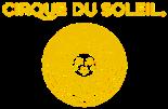 Circque Du Soleil