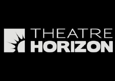 Horizon Theatre 2018-2019 Season