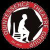 Quintessence Theatre Group