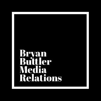Bryan Buttler Media Relations