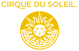 Circque Du Soliel
