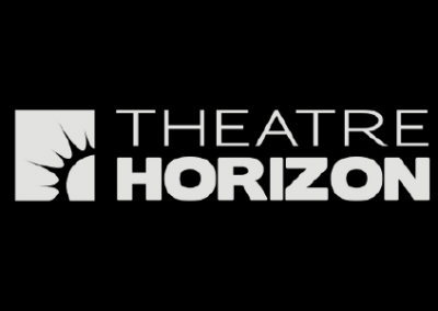 Horizon Theatre 2018-2019 Season