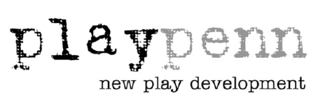 PlayPenn New Play Development