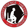 Quintessence Theatre Group